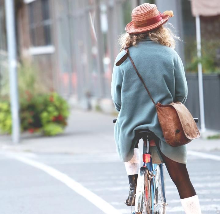 Envie de plus pour le vélo à Kraainem?