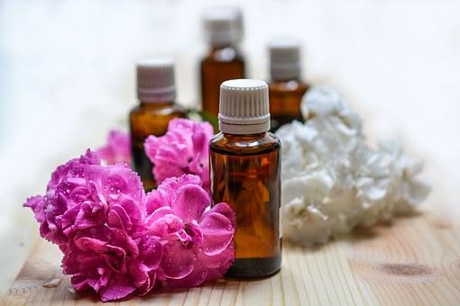 Conférence-débat médecines alternatives : Aromathérapie, Biorésonance, Ayurveda