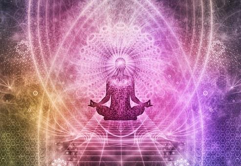 A la découverte des cercles : Nouvelle Lune, Vibrations, Méditation