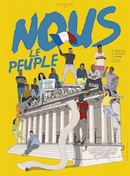 Film : «Nous, le peuple !»