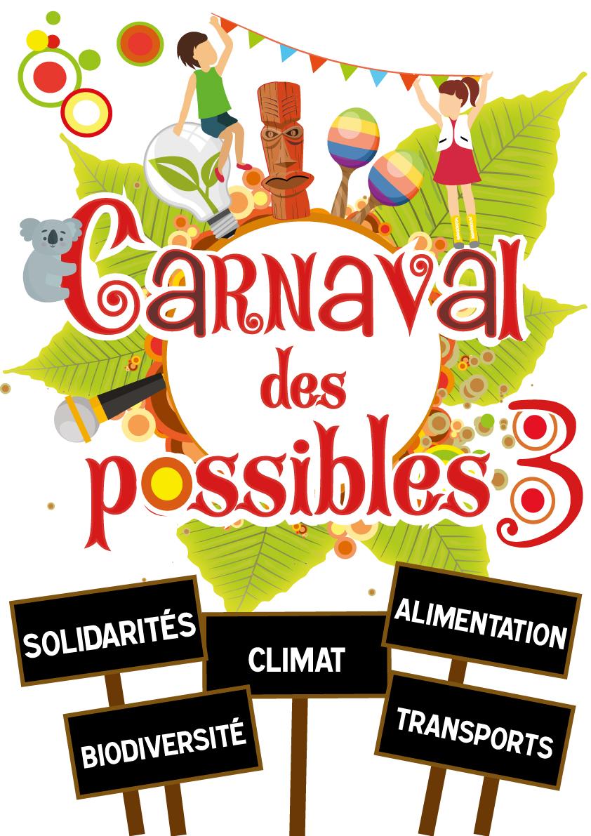Carnaval des possibles