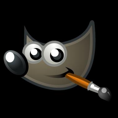 Atelier sur le logiciel libre de traitement d'images Gimp
