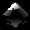 Création de flyers avec le logiciel libre Inkscape