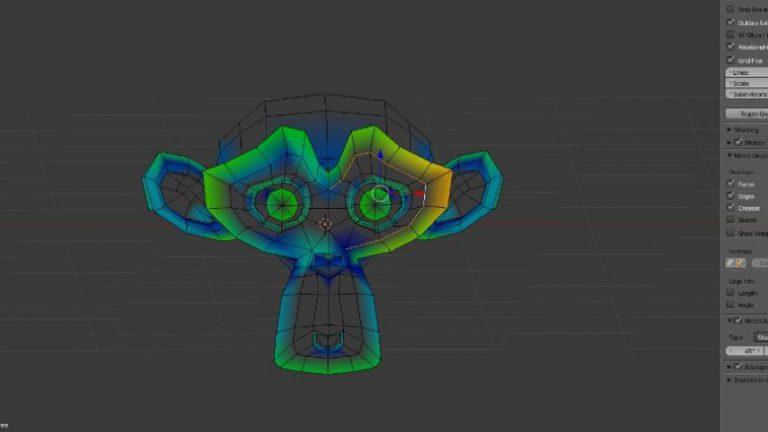Mercredis 3D