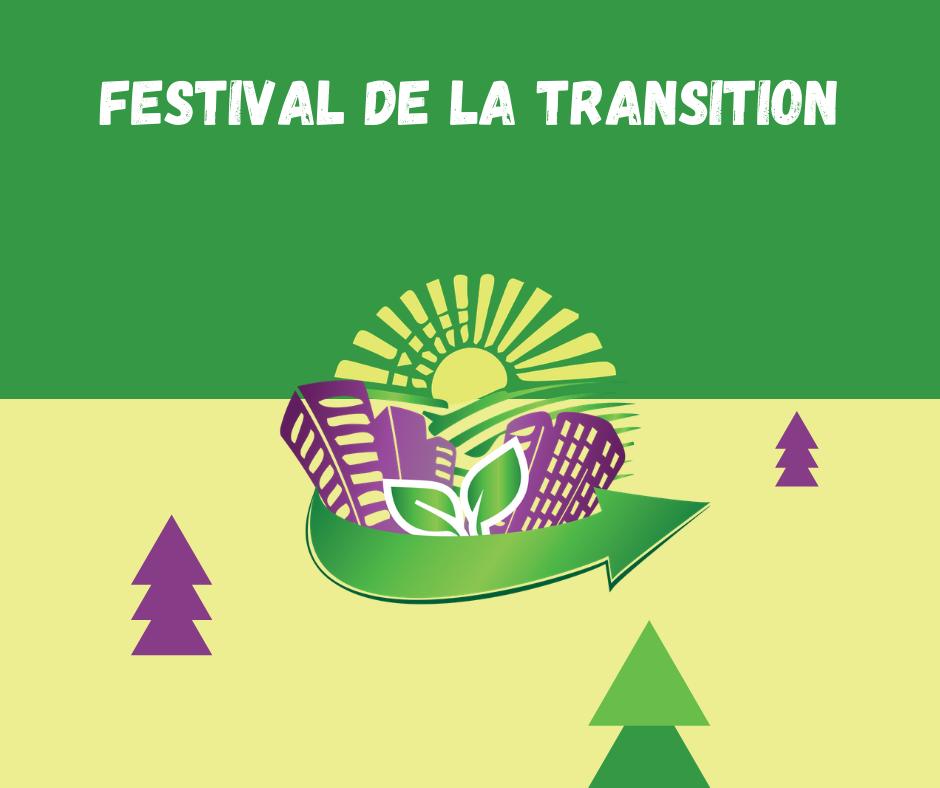 Festival de la Transition