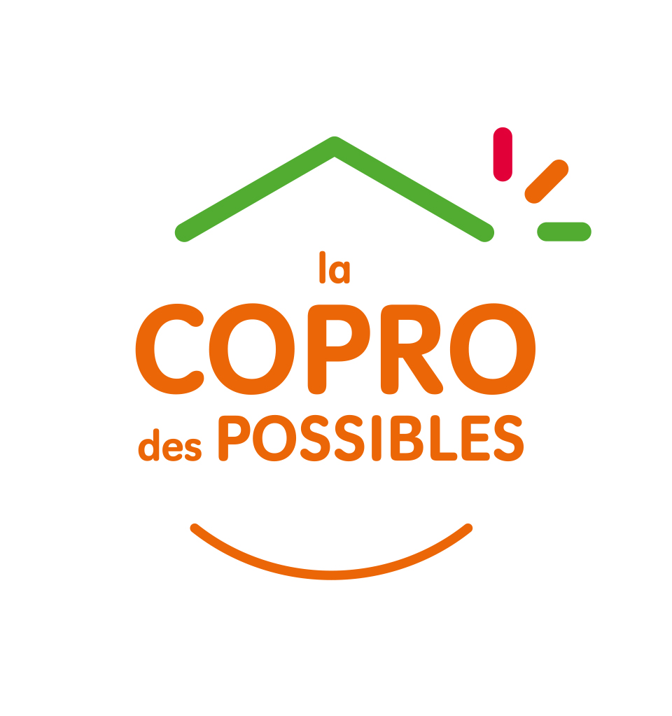 ATELIER RENCONTRES LaCoproDesPossibles
