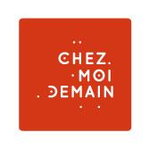 Présentation Chez moi demain – accompagnement de projets participatifs
