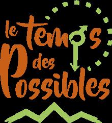 Le Temps des Possibles 2021 – Vivement la Montagne Avenir