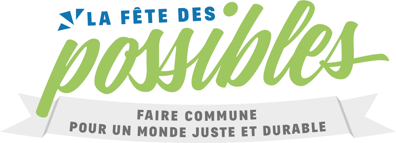 Fête des possibles à Pontonx-sur-l'Adour