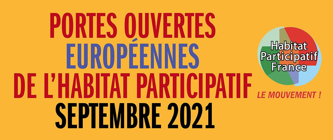 Strasbourg : 20 ans d'expériences alternatives !