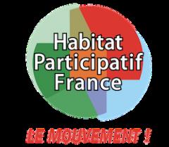 Café habitat participatif spécial projets en démarrage par Habiter Autrement